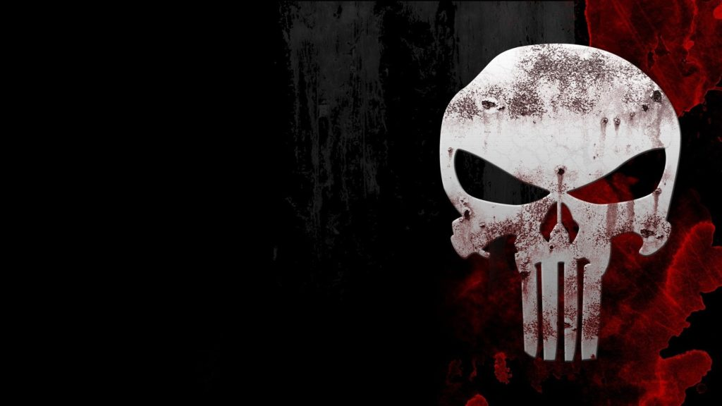 10 Top Skull Hd Wallpaper 1920X1080 FULL HD 1920×1080 For PC Background 2018 free download photo skull hd 1920x1080 px for mobile and desktop 1024x576