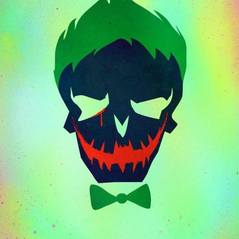 10 Top Joker Images Suicide Squad FULL HD 1080p For PC Background 2018 free download photo suicide squad joker tuxboard 1 800x800