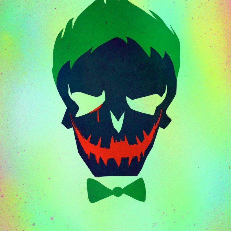 10 Most Popular Suicide Squad Joker Images FULL HD 1920×1080 For PC Desktop 2020 free download photo suicide squad joker tuxboard 800x800