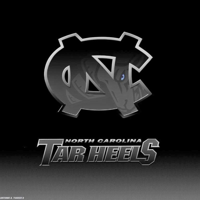 10 New North Carolina Tar Heels Logo Wallpaper FULL HD 1920×1080 For PC Desktop 2018 free download photo tar heel ram wallpaper tar heel times 800x800