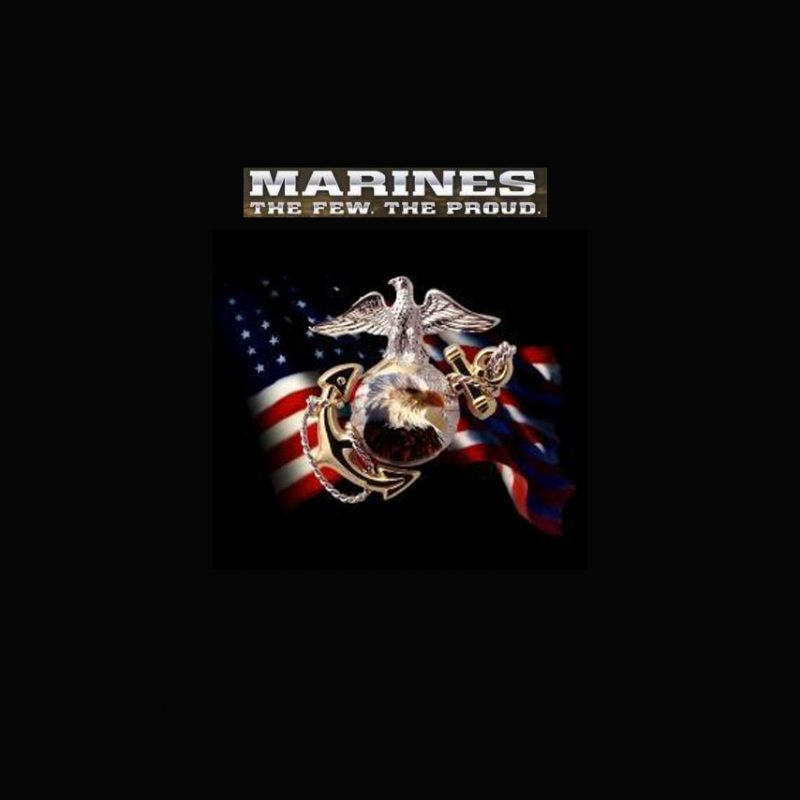 10 Best Marine Corps Wallpaper For Android FULL HD 1920×1080 For PC Background 2018 free download photo u s marine in the album military wallpapersbillsan 800x800