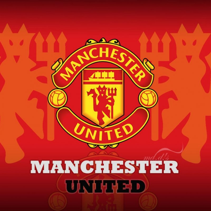 10 Top Manchester United Wallpaper Download FULL HD 1920×1080 For PC Desktop 2020 free download photos download manchester united logo wallpapers wallpaper wiki 800x800