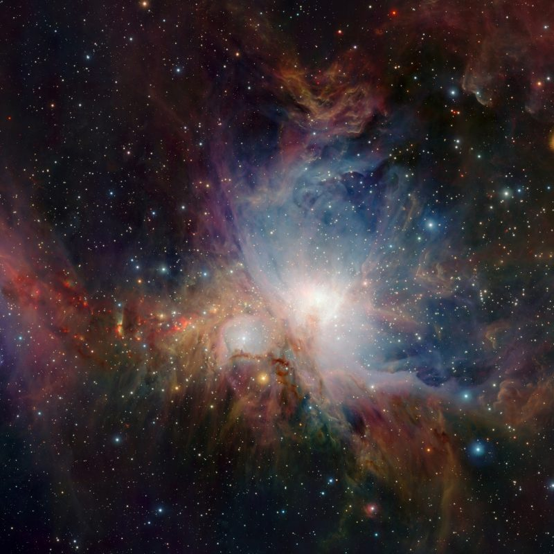 10 Most Popular Nebula Desktop Backgrounds Hd FULL HD 1080p For PC Background 2020 free download photos download nebula wallpaper hd media file pixelstalk 800x800