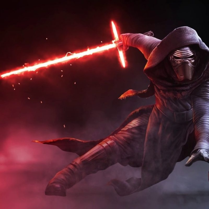 10 Best Star Wars Wallpaper Kylo Ren FULL HD 1080p For PC Background 2020 free download photos for animated wallpaper star wars kylo ren moving hd images 800x800