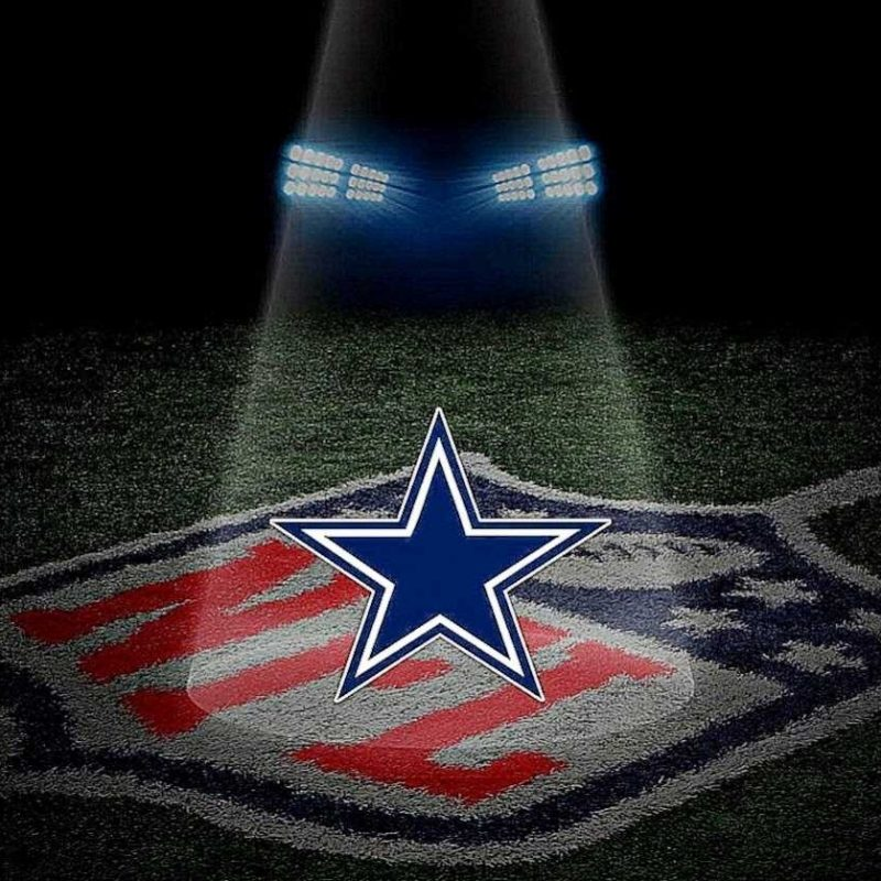 10 Most Popular Free Dallas Cowboys Live Wallpaper FULL HD 1920×1080 For PC Background 2018 free download photos for dallas cowboys live wallpaper cool hd pics mobile phones 800x800