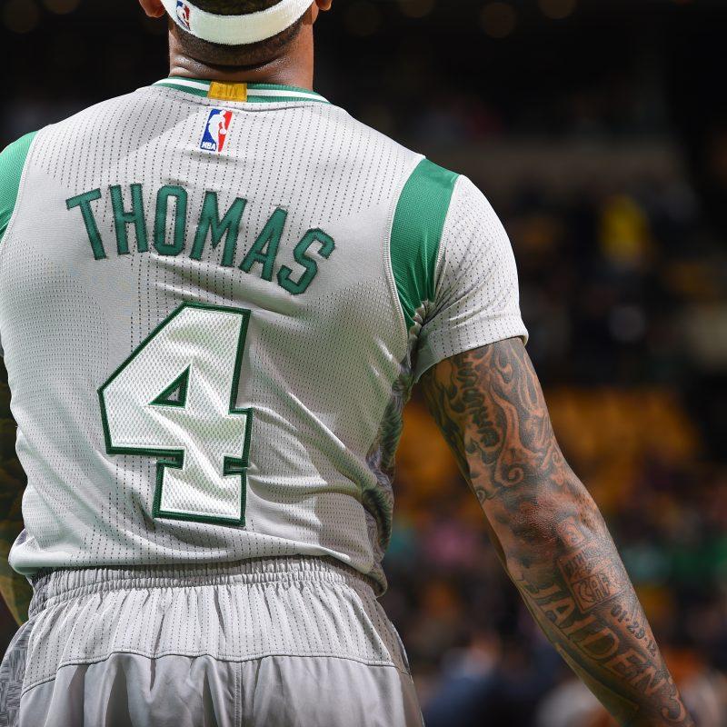 10 Top Isaiah Thomas Celtics Wallpaper FULL HD 1920×1080 For PC Desktop 2018 free download photos isaiah thomas 2014 15 season boston celtics 800x800
