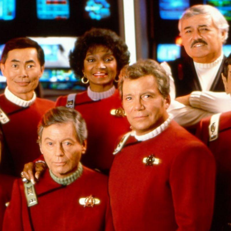 10 Latest Star Trek Crew Wallpaper FULL HD 1920×1080 For PC Background 2018 free download photos star trek bridge crew 800x800