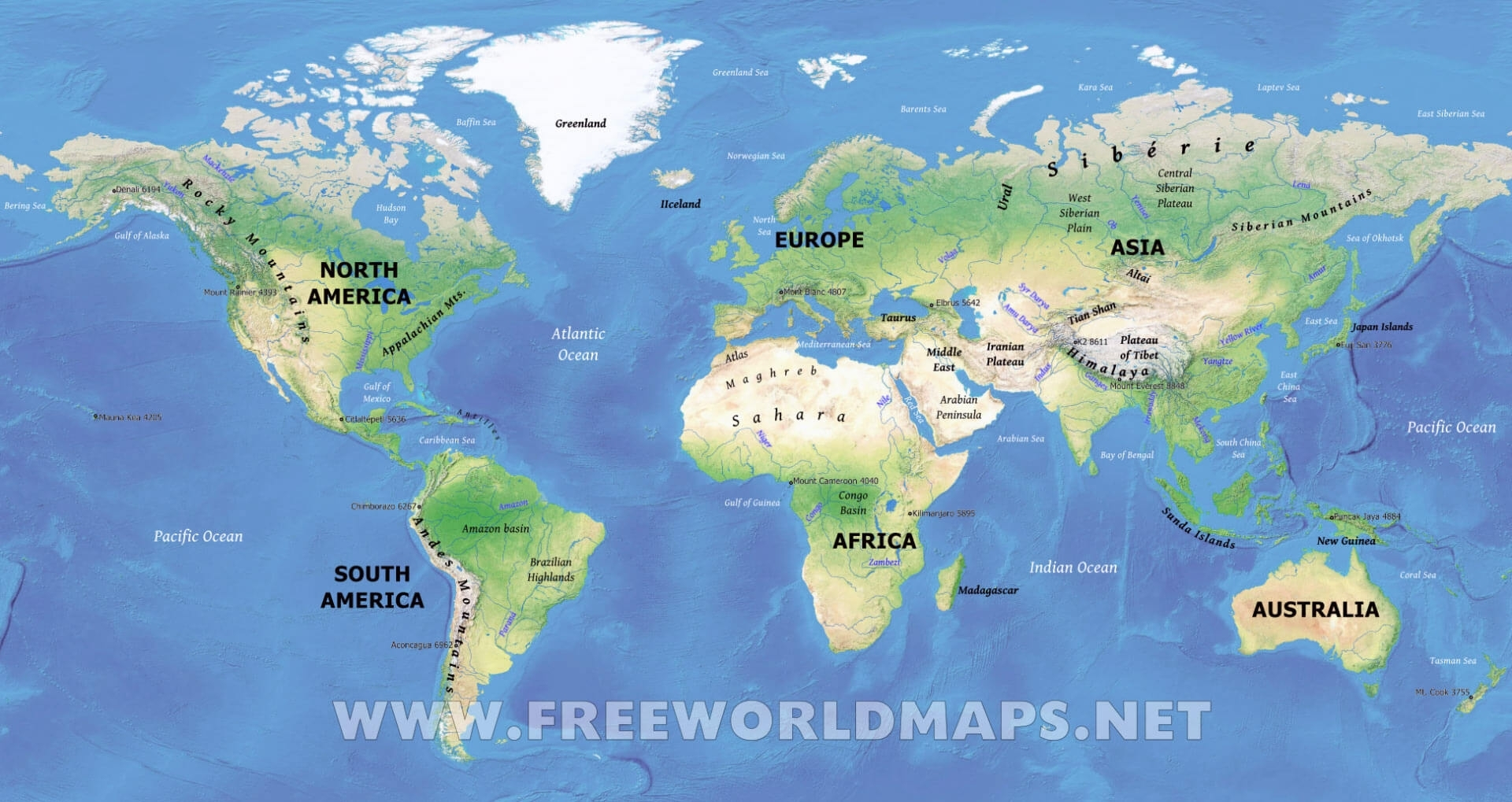 10 top map of the world hd full hd 1080p for pc background 10 brand new and newest map of the world hd for desktop computer with full hd 1080p 1920 1080 free download gumiabroncs Images