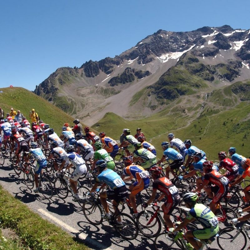 10 Most Popular Tour De France Wallpapers FULL HD 1080p For PC Background 2018 free download pic new posts wallpaper le tour de france 800x800