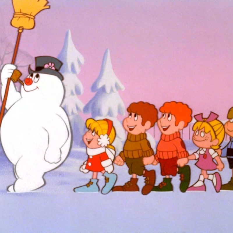 10 New Frosty The Snowman Wallpaper FULL HD 1080p For PC Desktop 2018 free download pic of the day e299ab frosty the snowman was a jolly happy soul 800x800