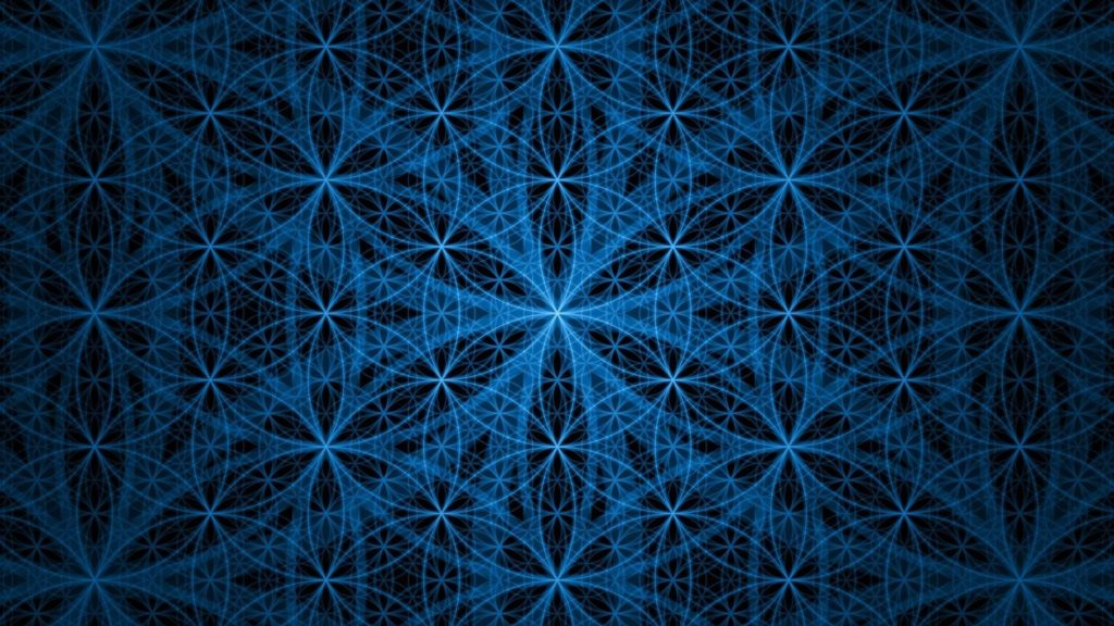 10 Best Sacred Geometry Wallpaper Hd FULL HD 1920×1080 For PC Desktop 2020 free download piccit sacred geometry  x   wallpaper sacred geometry 1024x576