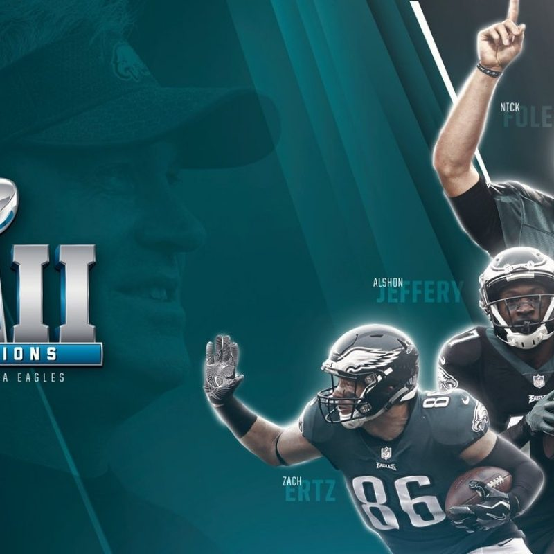 10 Top Eagles Super Bowl Wallpaper FULL HD 1920×1080 For PC Desktop 2018 free download pick 6 on twitter congratulations to your 2018 super bowl champion 800x800