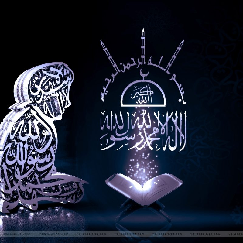 10 Most Popular Beautiful Islamic Wallpapers Desktop FULL HD 1080p For PC Desktop 2018 free download pics islamic wallpaper 800x800