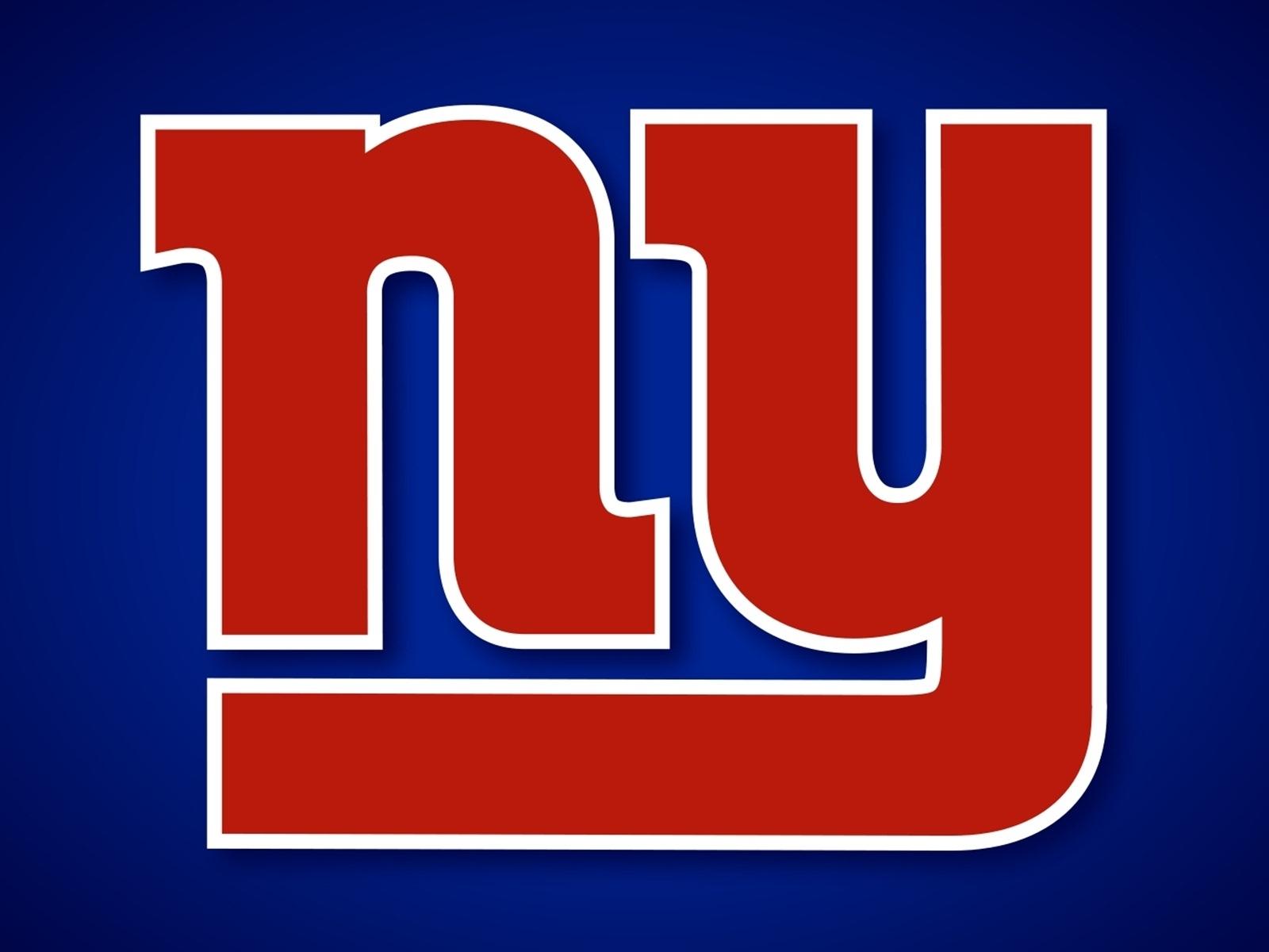 pics of ny giants logo | new york giants logo new york giants logo