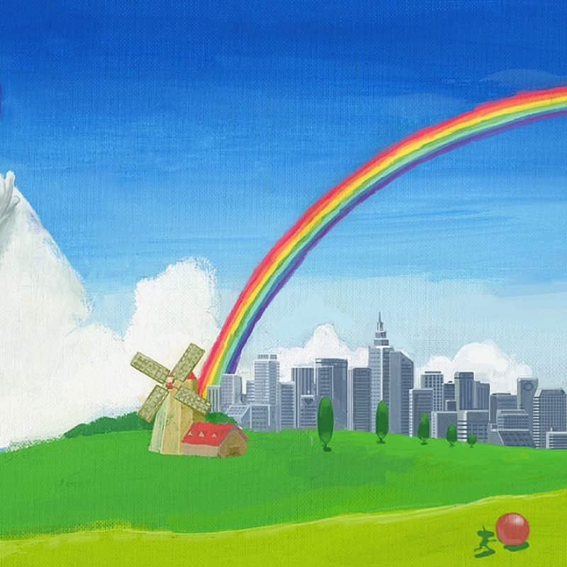 10 Latest Katamari Damacy Wallpaper 1920X1080 FULL HD 1920×1080 For PC Desktop 2020 free download picture gallery of katamari damacy wallpapers page 1 800x800