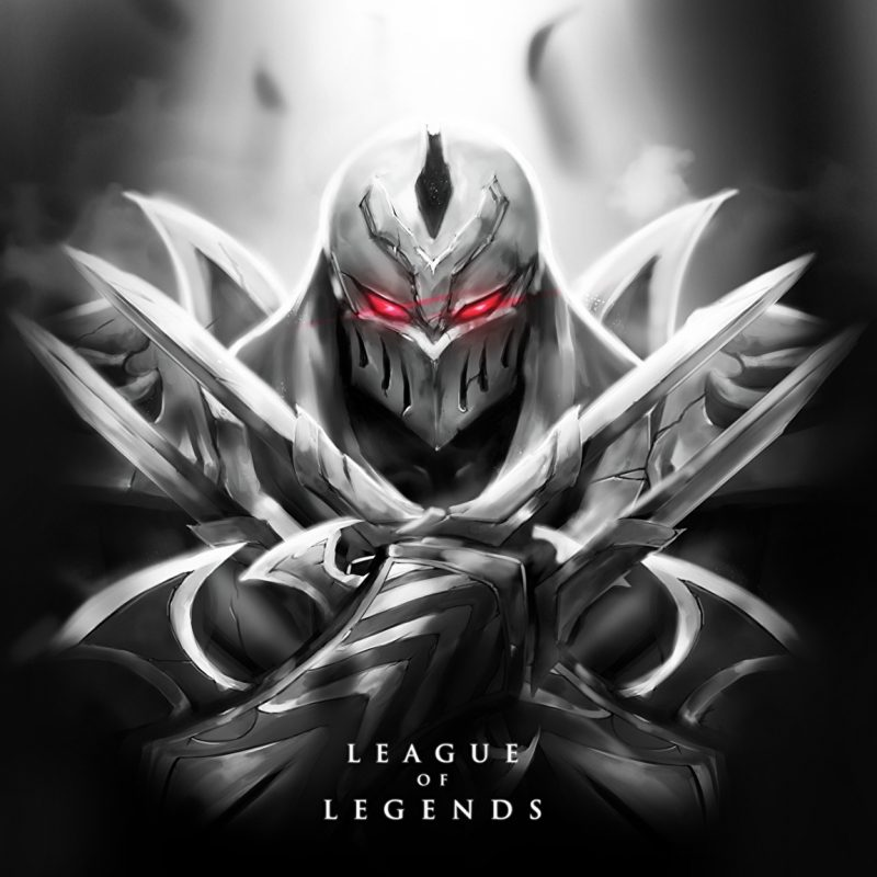 10 Best League Of Legends Zed Wallpaper FULL HD 1920×1080 For PC Background 2018 free download picture league of legends monsters warriors zed games 2048x1152 800x800