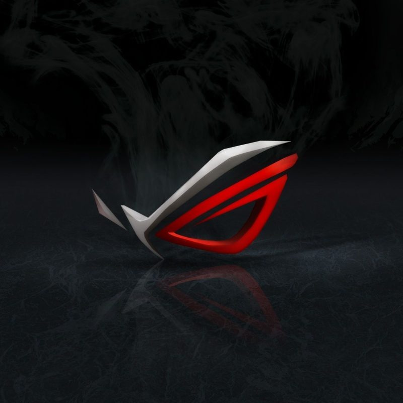 10 Most Popular Republic Of Gamers Wallpaper 1920X1200 FULL HD 1920×1080 For PC Desktop 2020 free download picture of asus rog amazingpict wallpapers pinterest 800x800