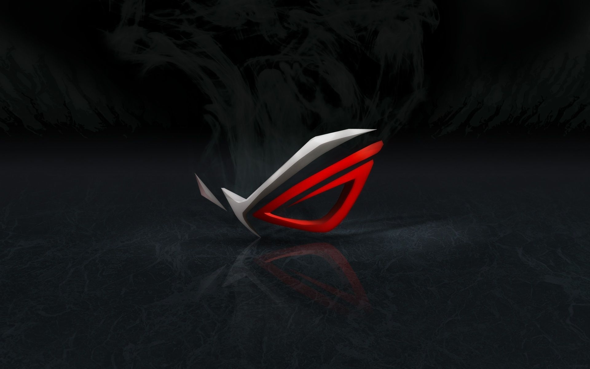 picture of asus rog | amazingpict - wallpapers | pinterest