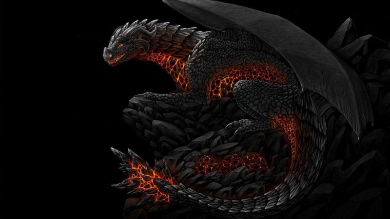 10 Most Popular Dark Dragon Wallpaper FULL HD 1080p For PC Background 2021 free download pictures of dragons fantasy wallpapers dragon wallpaper 800x450