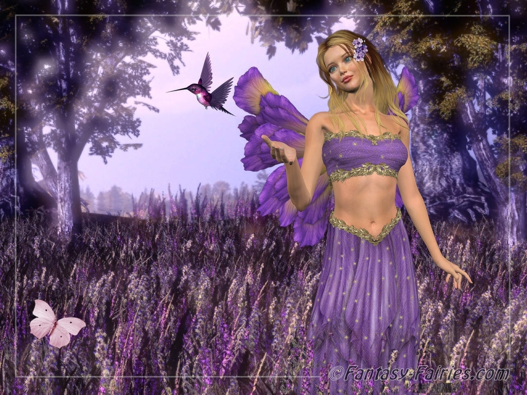 pictures of fairies | most beautiful fairies 3 | fairies