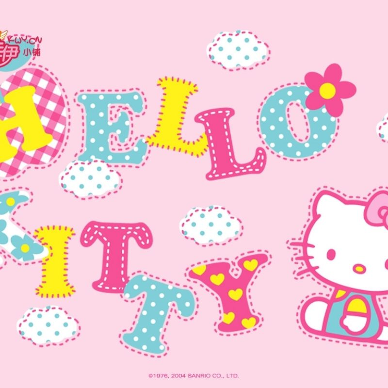 10 Best Hello Kitty Free Wallpaper FULL HD 1920×1080 For PC Background 2018 free download pictures of hello kitty hello kitty letter papers for free 800x800