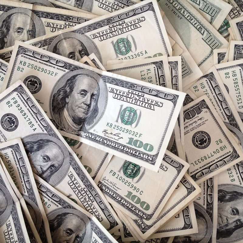 10 Best Picture Of 100 Dollar Bills FULL HD 1920×1080 For PC Background 2018 free download pictures of money awesome pics of money pile of one hundred 800x800
