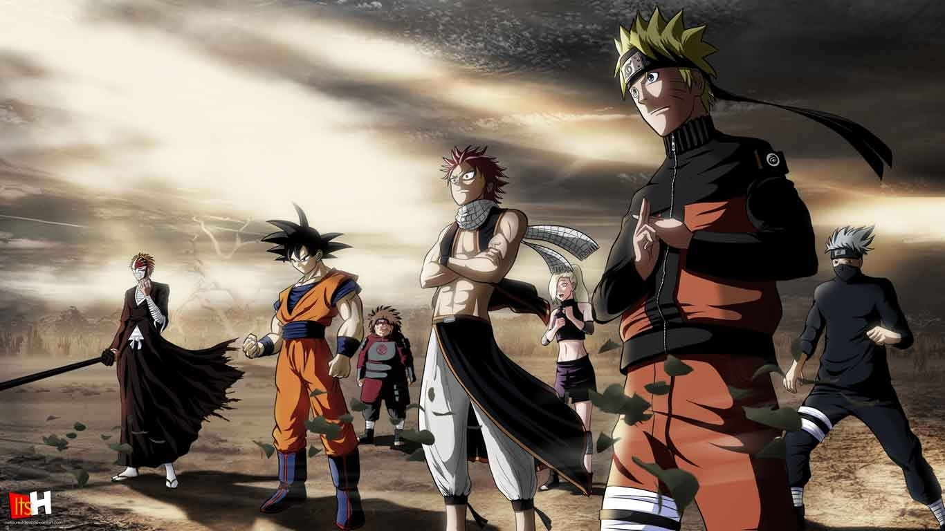 Title Pictures Of Naruto Shippuden Wallpaper Wallpapers Dimension 1366 X 768 File Type JPG JPEG