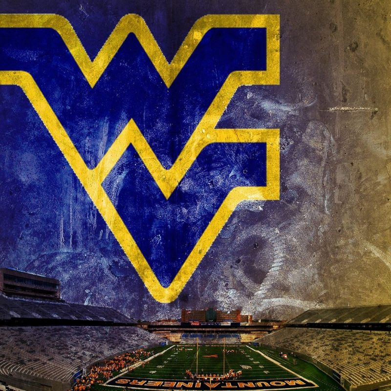 10 New West Virginia Football Wallpaper FULL HD 1080p For PC Desktop 2018 free download pictures of wvu mountaineers wvu wallpaperklebz things i 800x800