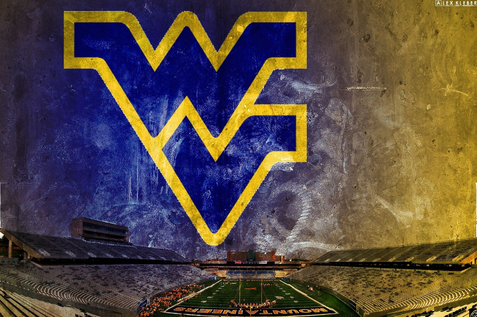 pictures of wvu mountaineers | wvu wallpaperklebz | things i