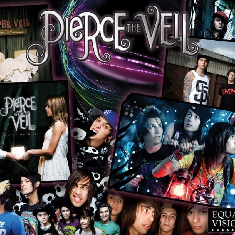 10 Most Popular Pierce The Veil Background FULL HD 1080p For PC Desktop 2018 free download pierce the veil fans images pierce the veil wallapapers hd wallpaper 800x800