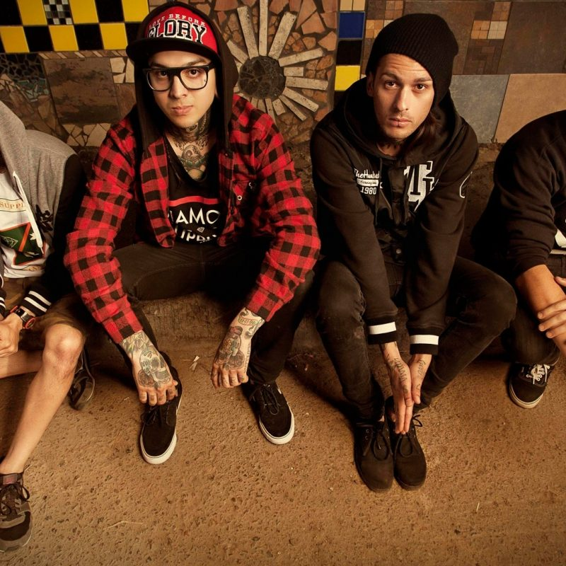10 Most Popular Pierce The Veil Background FULL HD 1080p For PC Desktop 2018 free download pierce the veil full hd wallpaper and background image 1920x1080 1 800x800