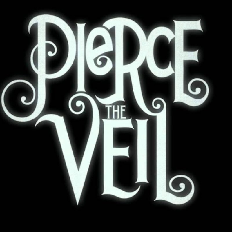 10 Most Popular Pierce The Veil Background FULL HD 1080p For PC Desktop 2018 free download pierce the veil the sky under the sea youtube 800x800