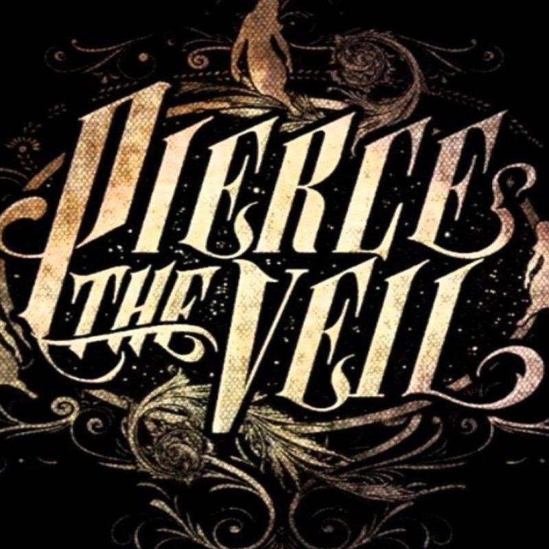 10 Most Popular Pierce The Veil Background FULL HD 1080p For PC Desktop 2018 free download pierce the veil wallpapers wallpaper cave 1 800x800