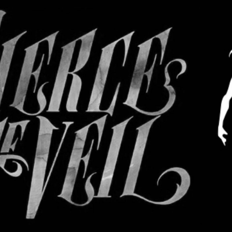 10 Most Popular Pierce The Veil Background FULL HD 1080p For PC Desktop 2018 free download pierce the veil wallpapers wallpaper cave 800x800