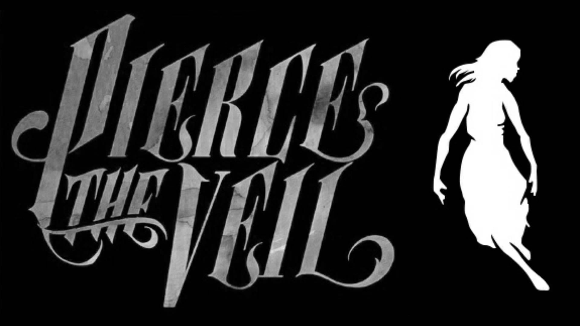 10 Most Popular Pierce The Veil Background FULL HD 1080p For PC Desktop