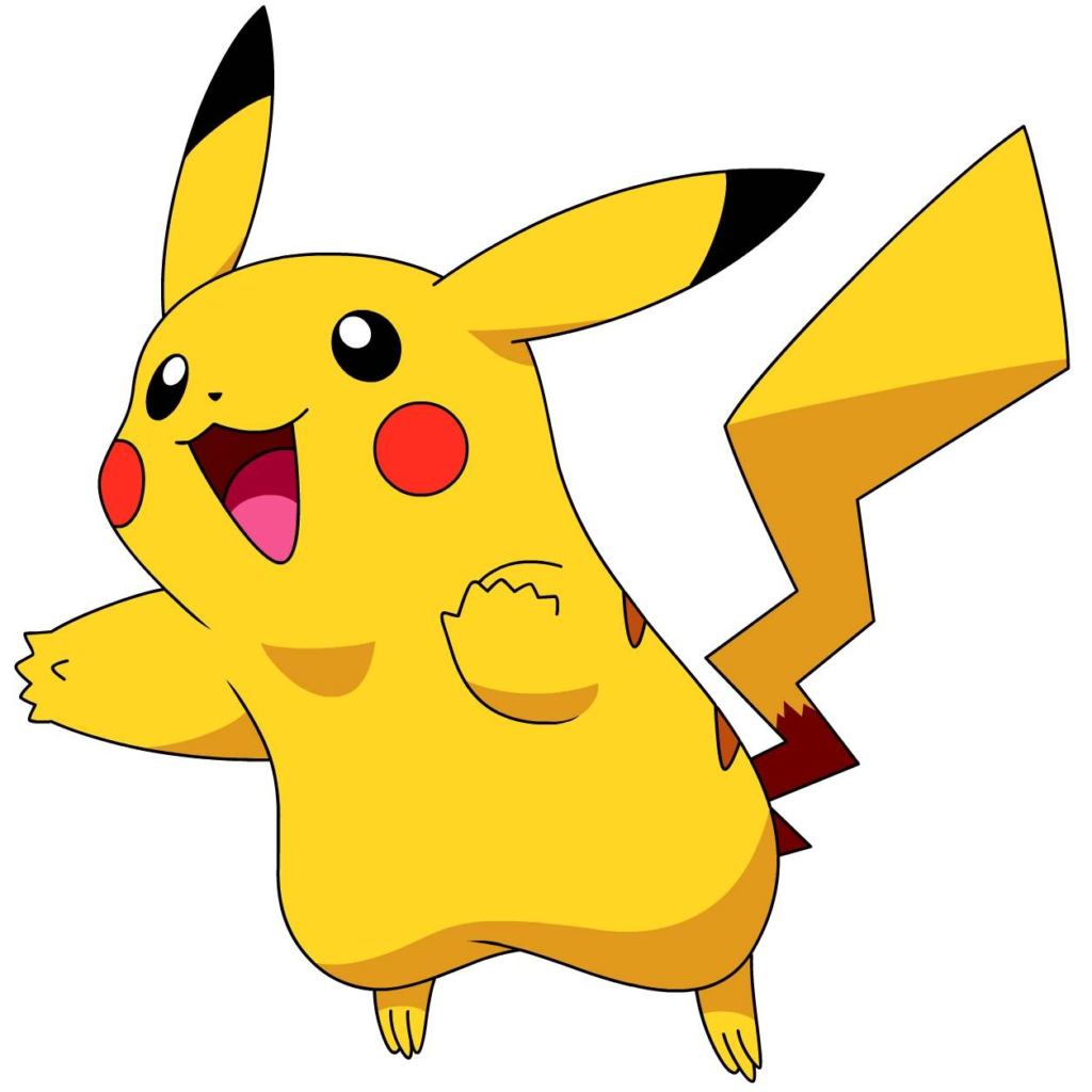 10 Latest Pics Of Pikachu The Pokemon FULL HD 1080p For PC Background 2018 free download pikachu pokemon picture 1024x1024