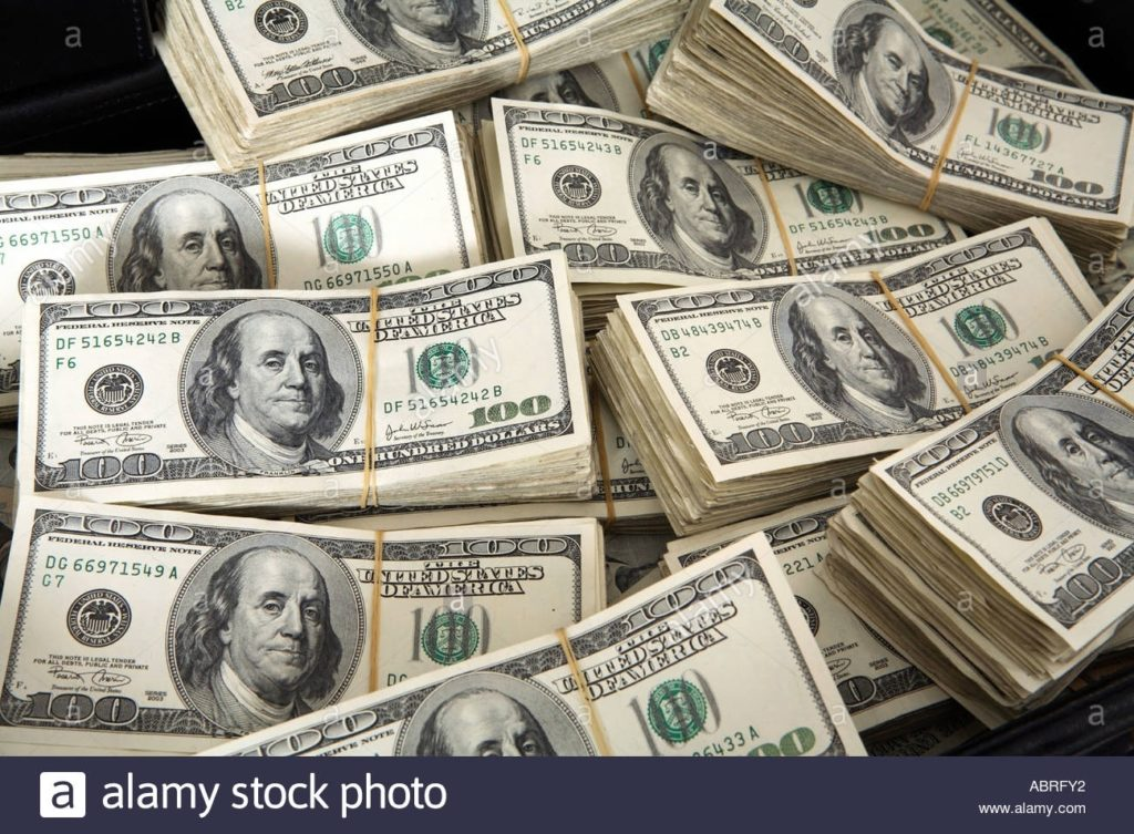 10 Top Photos Of 100 Dollar Bills FULL HD 1080p For PC Background 2018 free download piles of 100 dollar bills stock photo 7402225 alamy 1024x753