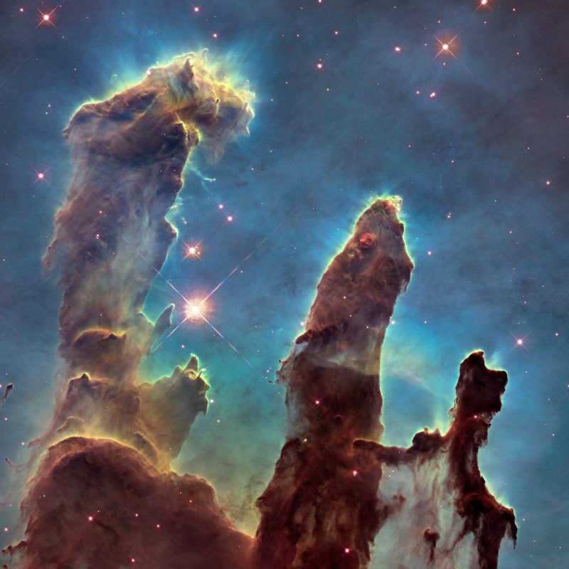 10 New The Pillars Of Creation Wallpaper FULL HD 1080p For PC Desktop 2018 free download pillars of creation e29da4 4k hd desktop wallpaper for 4k ultra hd tv 800x800