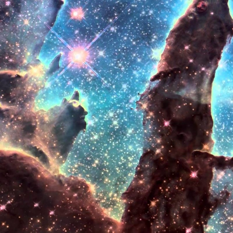 10 New The Pillars Of Creation Wallpaper FULL HD 1080p For PC Desktop 2018 free download pillars of creation wallpaper 52 images 800x800