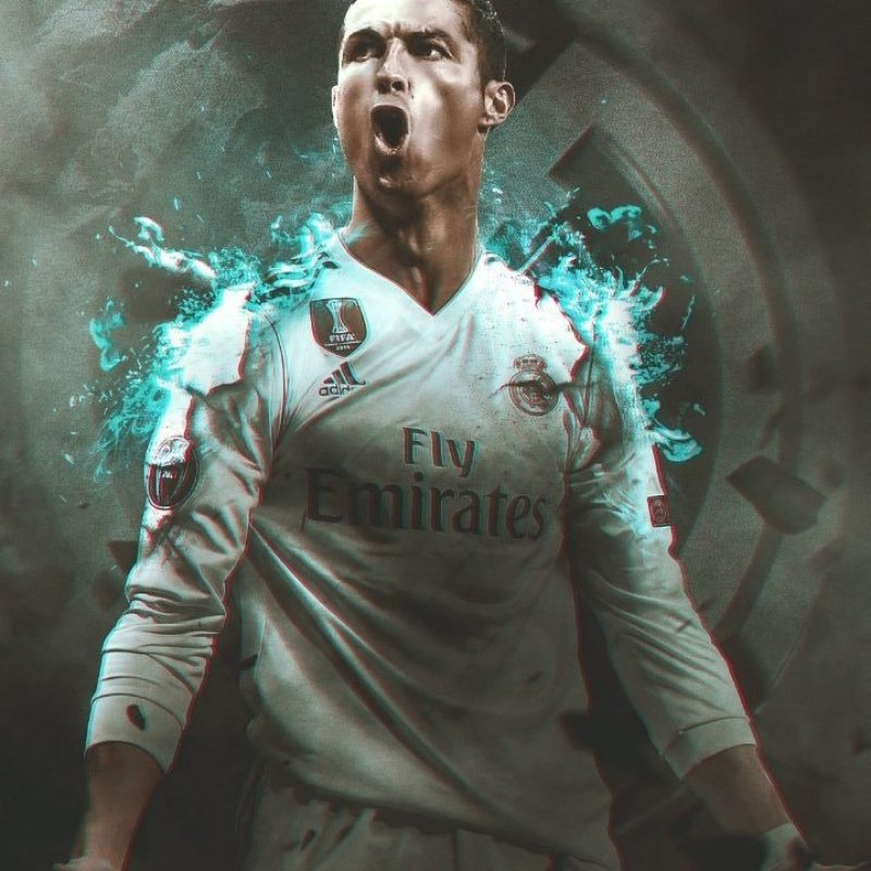 10 New Fondos De Pantalla De Cristiano Ronaldo FULL HD 1920×1080 For PC Desktop 2018 free download pin de gerardo en cristiano ronaldo pinterest futbol fondo 800x800