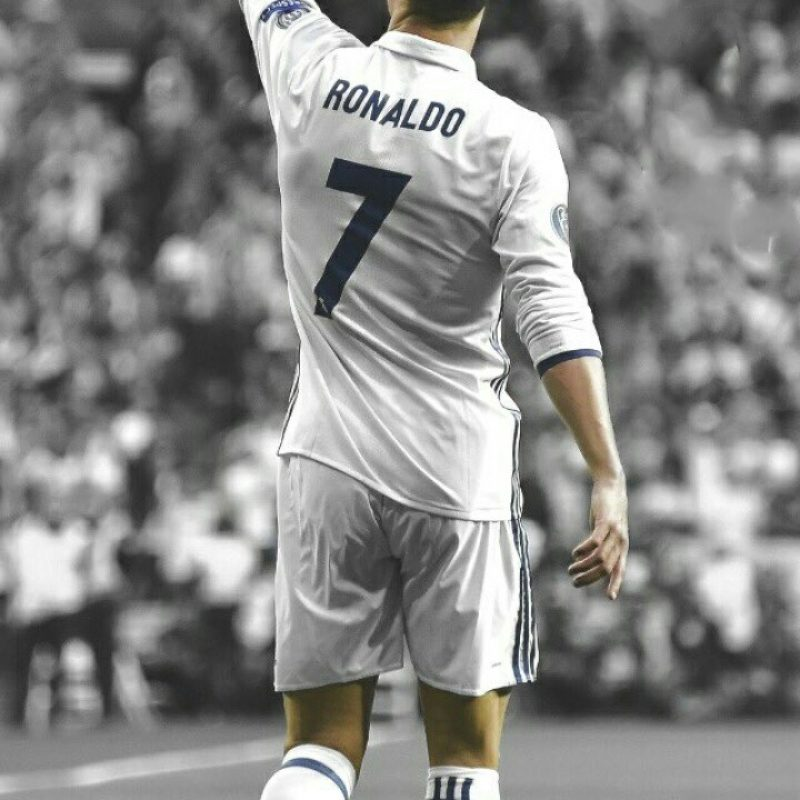 10 New Fondos De Pantalla De Cristiano Ronaldo FULL HD 1920×1080 For PC Desktop 2018 free download pin de nikola matkova en cr7e29da4 pinterest futbol pantalla y 800x800