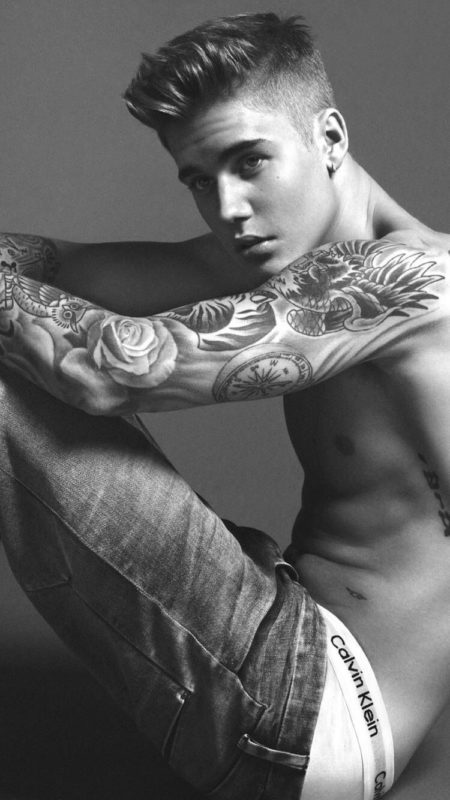 10 Latest Justin Bieber Wallpapers 2015 FULL HD 1080p For PC Background 2018 free download pin von marco wust auf justin bieber pinterest justin bieber 450x800