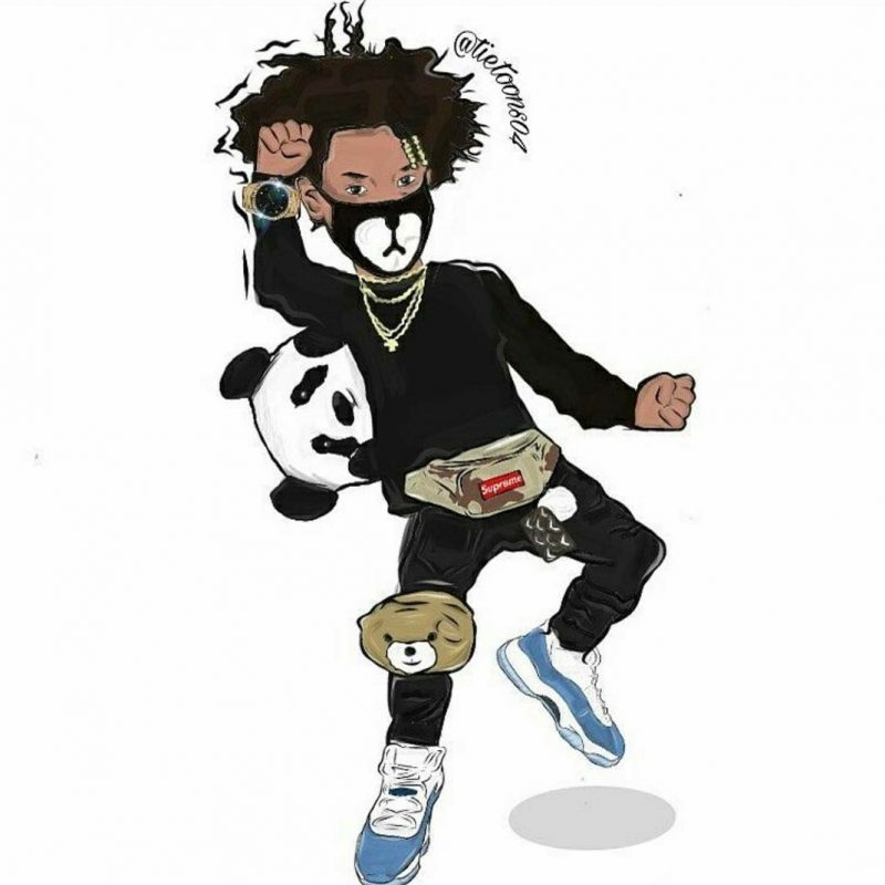 10 Most Popular Ayo And Teo Cartoon FULL HD 1920×1080 For PC Background 2020 free download pinalex but on ayo teo pinterest draw 800x800