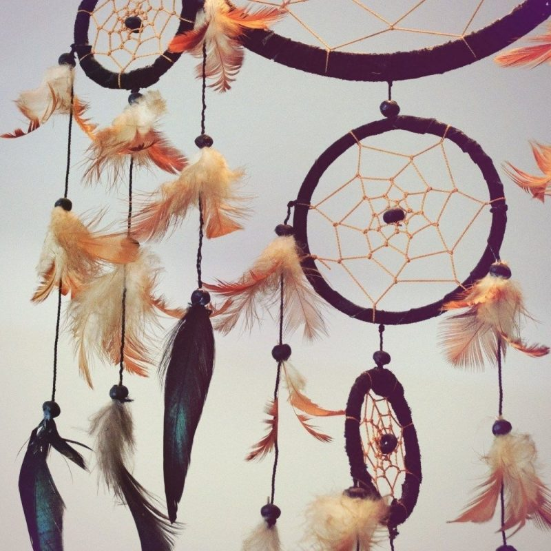 10 Most Popular Dreamcatcher Background For Computer FULL HD 1080p For PC Background 2020 free download pinanastasia on dream catcher pinterest dreamcatcher 800x800