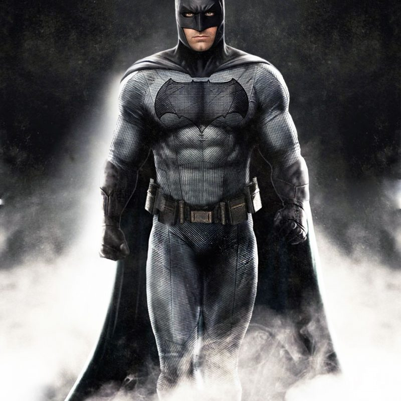 10 Most Popular Ben Affleck Batman Wallpaper FULL HD 1080p For PC Background 2018 free download pinandy hassel on batman pinterest batman comic and superheroes 800x800