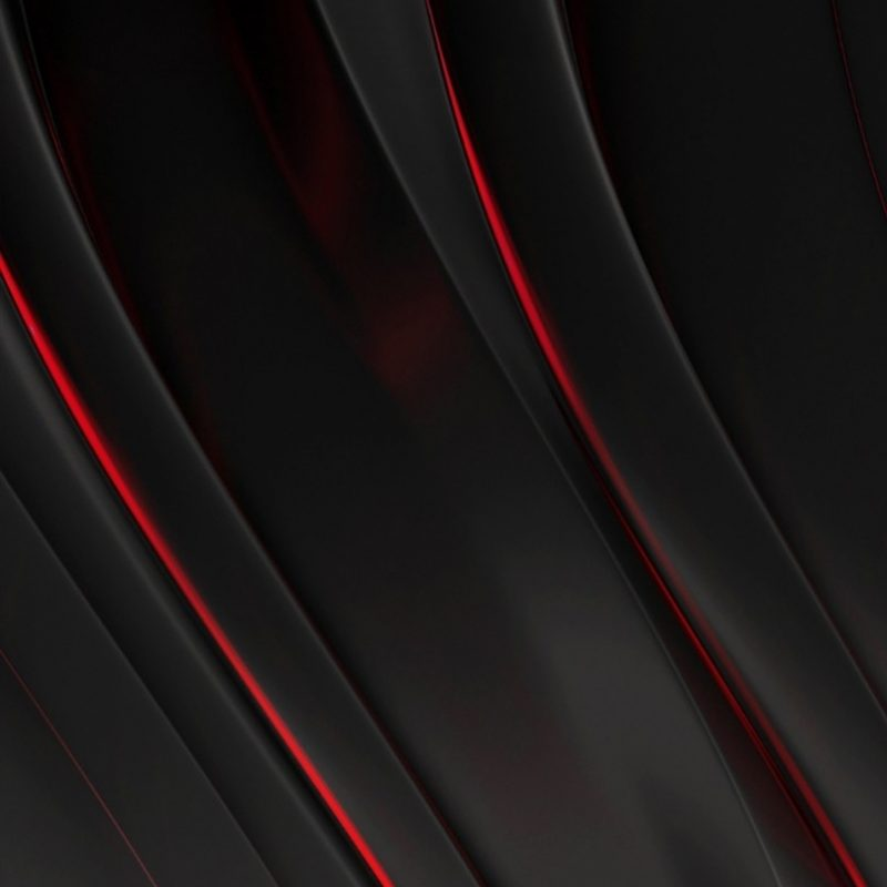 10 Latest Black And Red Wallpaper For Android FULL HD 1080p For PC Desktop 2018 free download pinannam on d0bfd0bed0bbd0b8d0b3d180d0b0d184d0b8d18f d0b2d0b8d0b7d0b8d182d0bad0b8 d188d180d0b8d184d182d18b pinterest pin 800x800