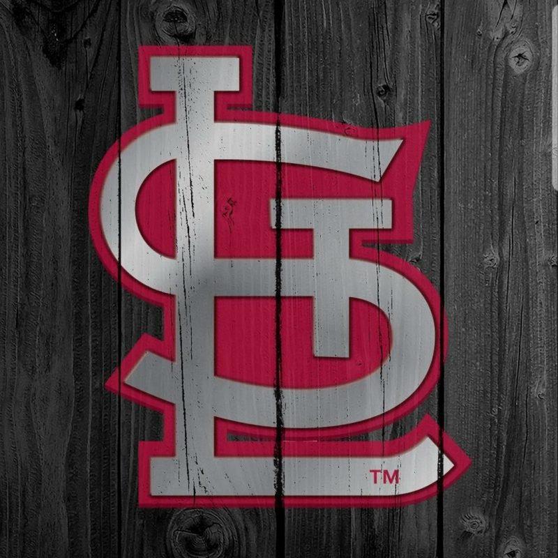 10 Latest St Louis Cardinals Wallpaper FULL HD 1920×1080 For PC Desktop 2018 free download pinarchie douglas on sportz wallpaperz pinterest 800x800