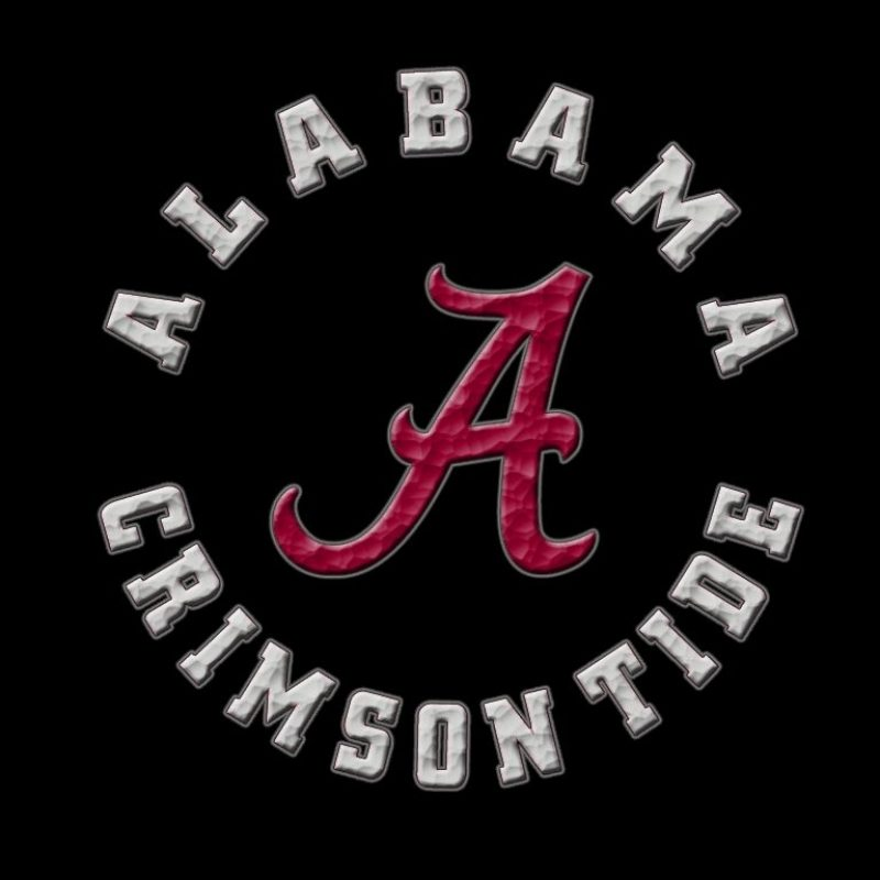 10 Top Alabama Football Logo Wallpaper FULL HD 1080p For PC Background 2018 free download pinaustin prestenbach on places to visit pinterest alabama 1 800x800