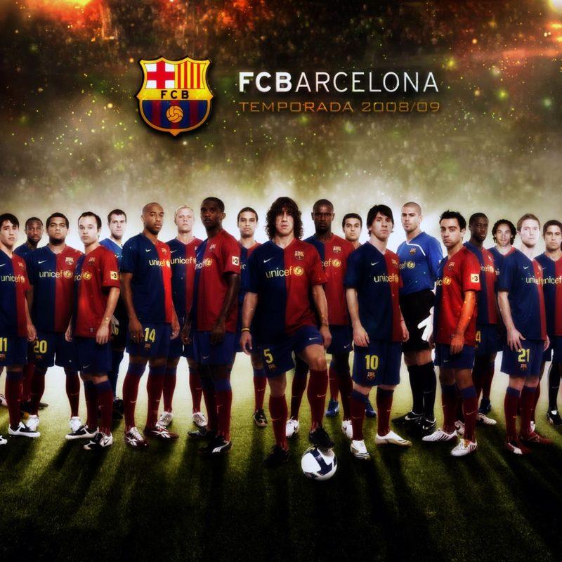 10 Best Barcelona Football Club Wallpaper FULL HD 1080p For PC Desktop 2018 free download pinbenjamin byrne on fc barcelona pinterest 800x800