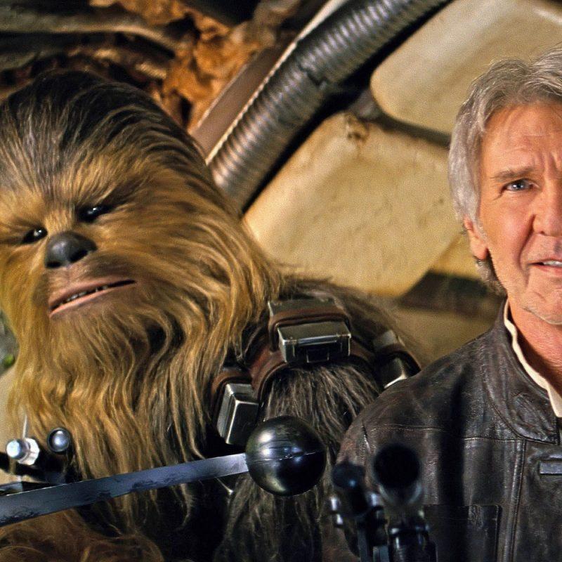 10 Latest Star Wars Chewbacca Wallpaper FULL HD 1080p For PC Background 2020 free download pinblake jon on star wars world pinterest 2880x1800 800x800